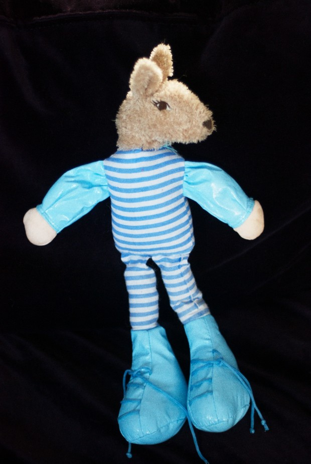 20 Dec Kangaroo Mashup Doll 620x926 20 Dec   Big Booted Kangaroo