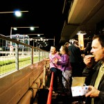 Chip Walthamstow Dogtrack 150x150 With Cosmo