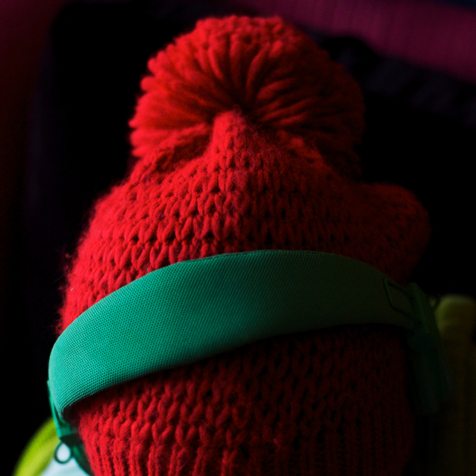 Red_Hat_Detail
