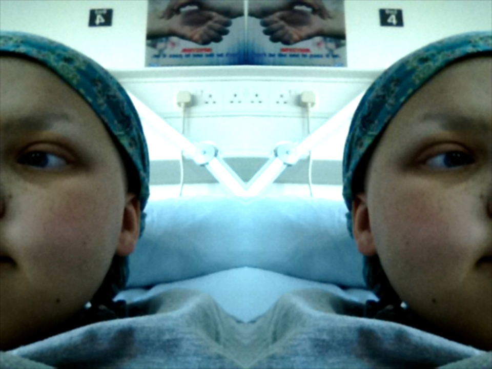 hospital_bed_twin
