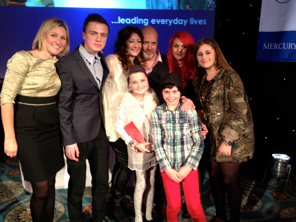 courage_awards_family_WeLovePoppy