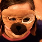 ikea dogmask welovepoppy 150x150 2009/10 volume 2