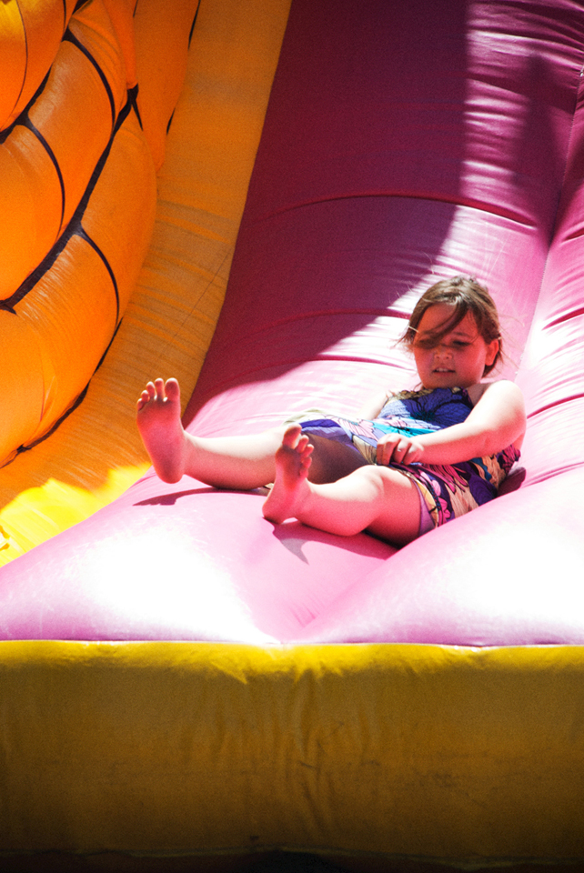 inflatable_slide_Poppy2
