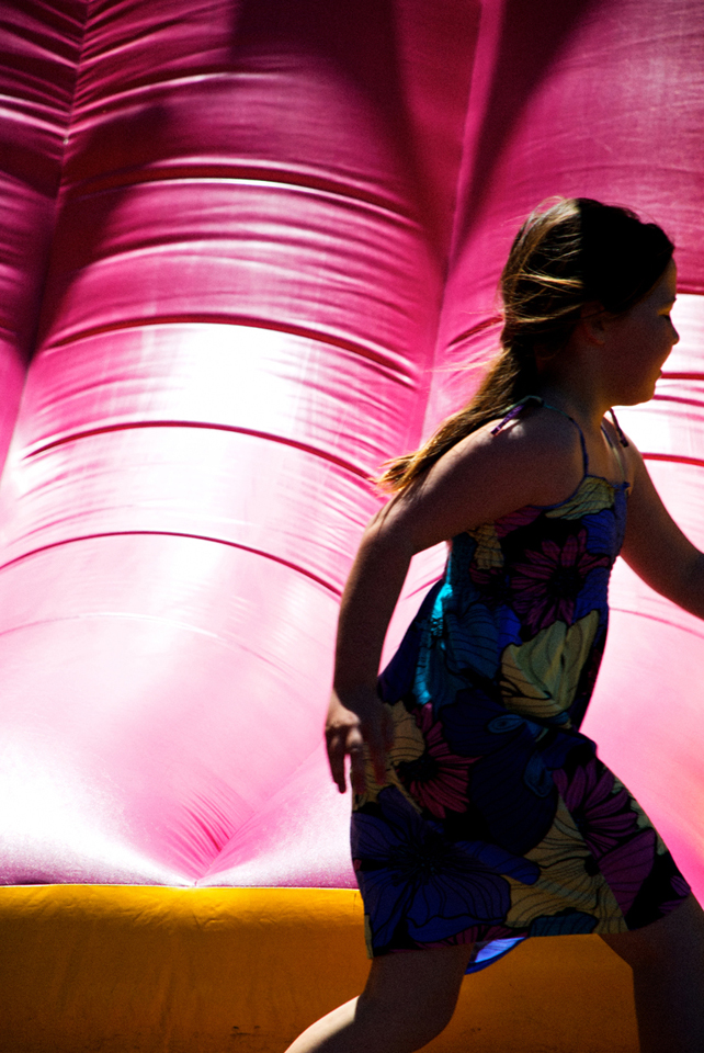 inflatable_slide_pink_Poppy
