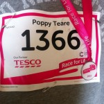 r4l poppy 1366 150x150 Race For Life   Trent Park 16/06/13