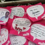 rfl I love you Poppy 150x150 Race For Life   Trent Park 16/06/13