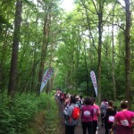 rfl group woods 150x150 Race For Life   Trent Park 16/06/13