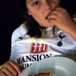 welovepoppy painAuChocolat coys 150x150 2009/10 volume 3