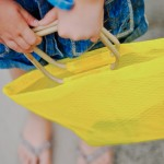 yellow shopping bag welovepoppy 150x150 2009/10 volume 3